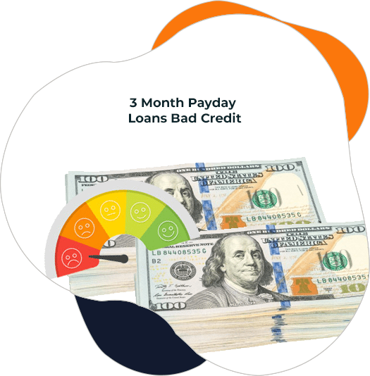 payday borrowing products for people with less-than-perfect credit