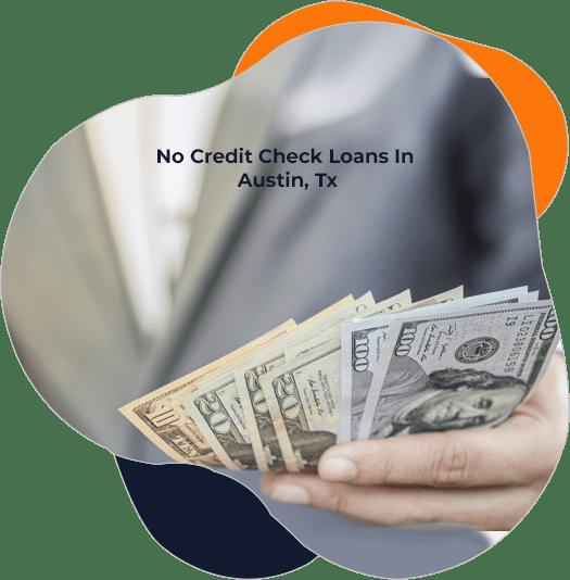 3 week fast cash loans internet