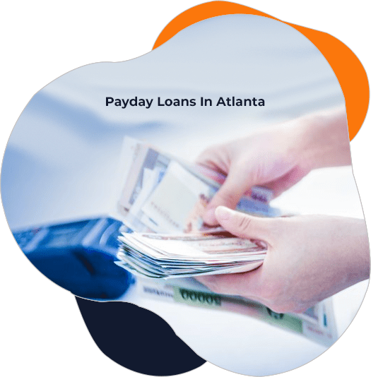 Payday Loans in Atlanta,Ga
