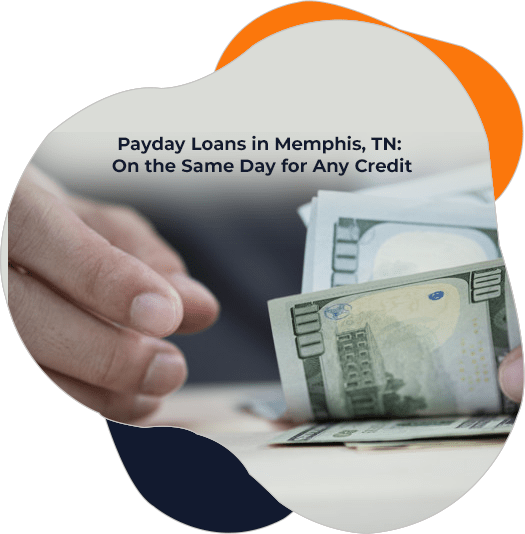 Payday Loans in Memphis, TN